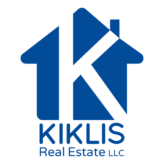 Kiklis Real Estate